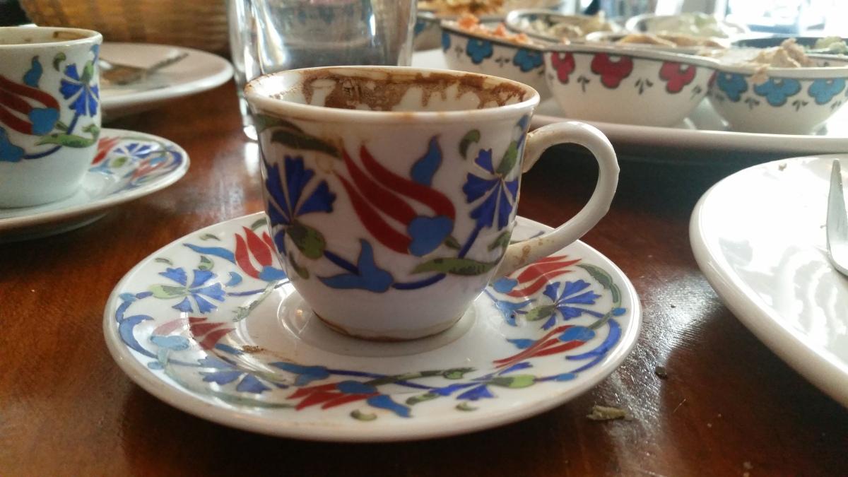 TukTuk to go – Abenteuer oder Fulltimejob? #Kaffeeklatsch2.0